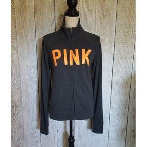 PINK Victoria's Secret Cowl Sweatshirt | Small